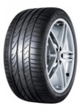Foto del :Bridgestone RE050A  AO (AUDI RS5)