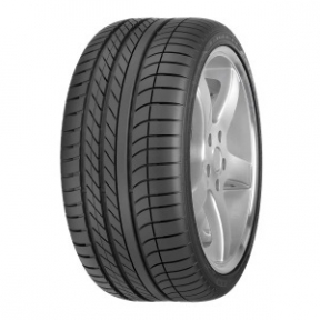 Foto del :Goodyear EAGLE F1 (ASYMMETRIC) SUV AT (J LR)