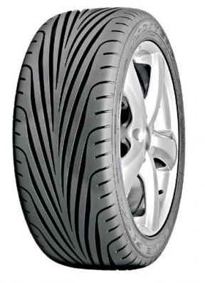 Foto del :Goodyear Eagle F1 GS-D3