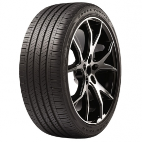 Foto del :Goodyear EAGLE TOURING XL