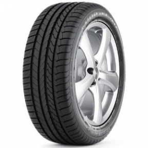 Foto del :Goodyear EFFIC-GRIP PERFORM