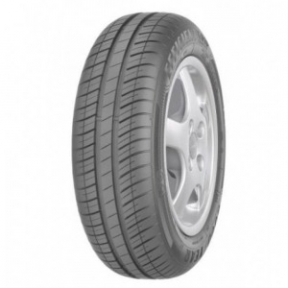 Foto del :Goodyear Efficientgrip Compact