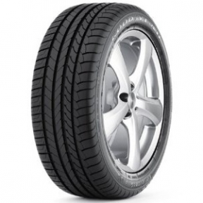 Foto del :Goodyear EfficientGrip EMT MOE