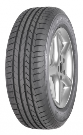 Foto del :Goodyear EfficientGrip ROF R