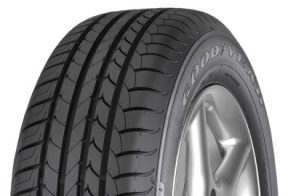Foto del :Goodyear EfficientGrip