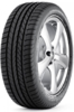 Foto del :Goodyear EfficientGrip FP