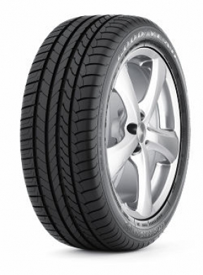 Foto del :Goodyear EfficientGrip EMT *