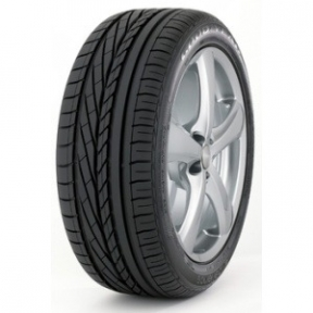 Foto del :Goodyear Excellence AO