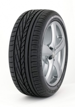 Foto del :Goodyear Excellence R