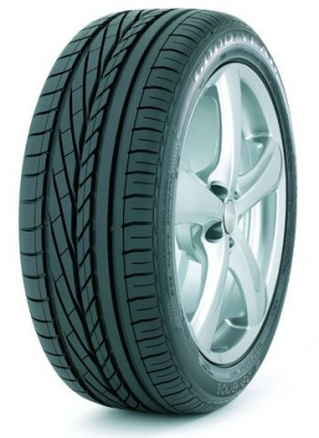 Foto del :Goodyear Excellence EMT