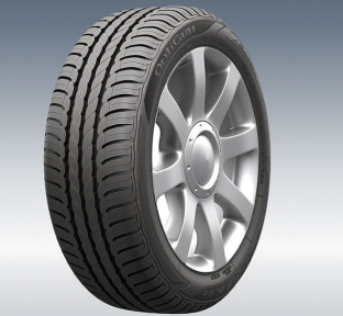 Foto del :Goodyear OptiGrip