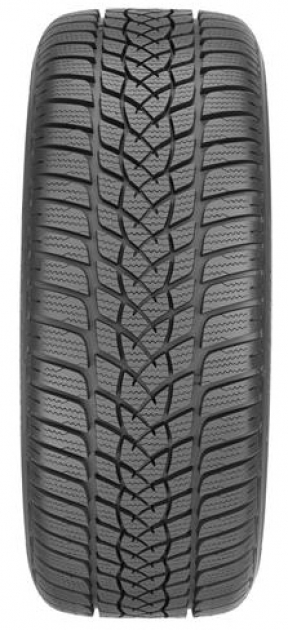 Foto del :Goodyear UltraGrip Performance 2