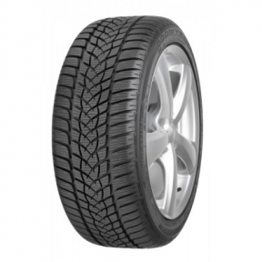 Foto del :Goodyear UGrip Perform. G1