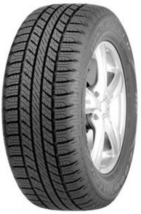 Foto del :Goodyear Wrangler HP All Weather