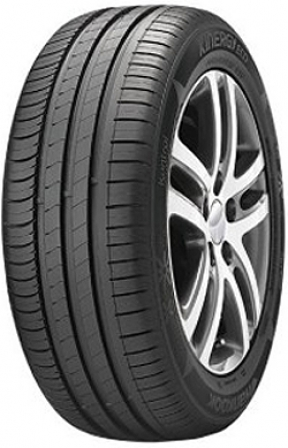 Foto del :Hankook Optimo K425 Kinergy Eco