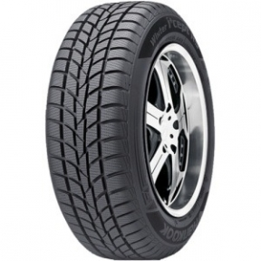 Foto del :Hankook Winter I*cept RS W442