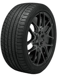 Foto del :Goodyear EAGLE SPORT ALL SEASON AO M+S XL