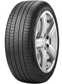 Foto del :Pirelli SCORPION ZERO ALL SEASON M+S MO