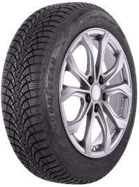Foto del :Goodyear ULTRA GRIP 9