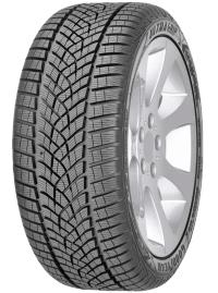 Foto del :Goodyear ULTRAGRIP PERFORMANCE GEN-1 AO XL