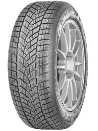 Foto del :Goodyear ULTRAGRIP PERFORMANCE SUV GEN-1 MO1 XL