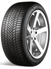 Foto del :Bridgestone WEATHER CONTROL A005 XL