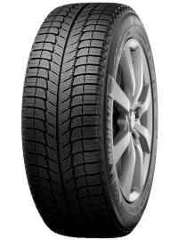 Foto del :Michelin X-ICE XI3 XL