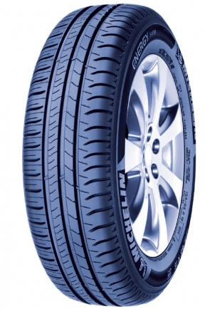 Foto del :Michelin Energy Saver *