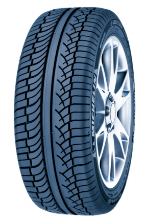 Foto del :Michelin Latitude Diamaris AO