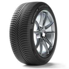 Foto del :Michelin CROSSCLIMATE + xl fsl