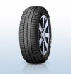 Foto del Michelin Energy Saver +
