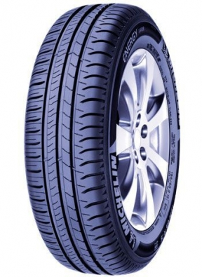 Foto del :Michelin ENERGY SAVER+ G1