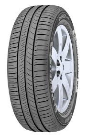 Foto del :Michelin Energy Saver+ R