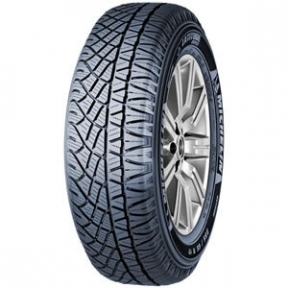 Foto del :Michelin Latitude Cross R