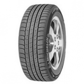 Foto del :Michelin Latitude Tour HP R