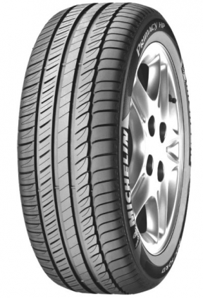 Foto del :Michelin Primacy HP R