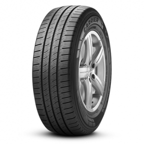 Foto del :Pirelli Carrier All Season R