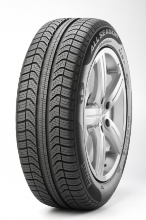 Foto del :Pirelli CINTURATO ALL SEASON PLUS M+S