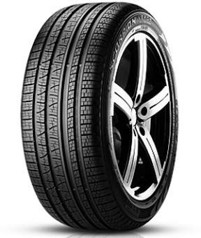 Foto del :Pirelli SCORPION VERDE ALL SEASON M+S