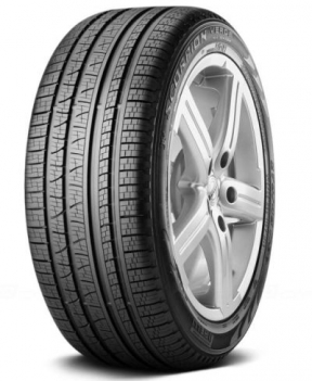 Foto del :Pirelli Scorpion Verde AS ECOIM. N0