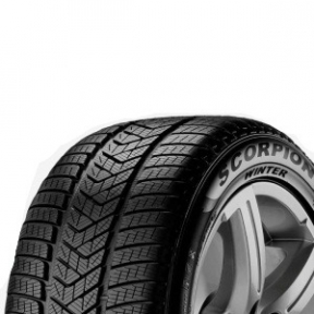 Foto del :Pirelli Scorpion Winter