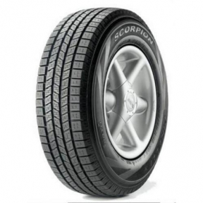 Foto del :Pirelli Scorpion Ice & Snow