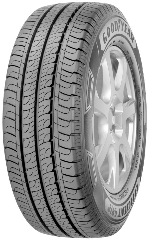 Foto del :Goodyear EFFICIENTGRIP C