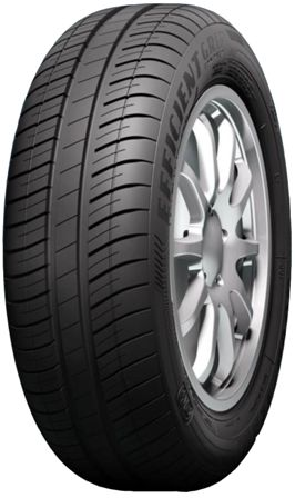 Foto del :Goodyear EFFICIENTGRIP COMPACT XL