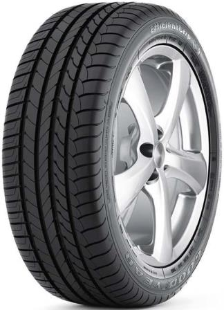 Foto del :Goodyear EFFICIENTGRIP XL