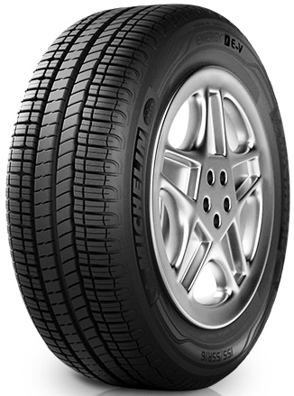 Foto del :Michelin ENERGY E-V