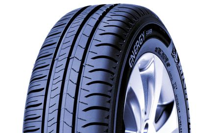 Foto del :Michelin ENERGY SAVER * XL