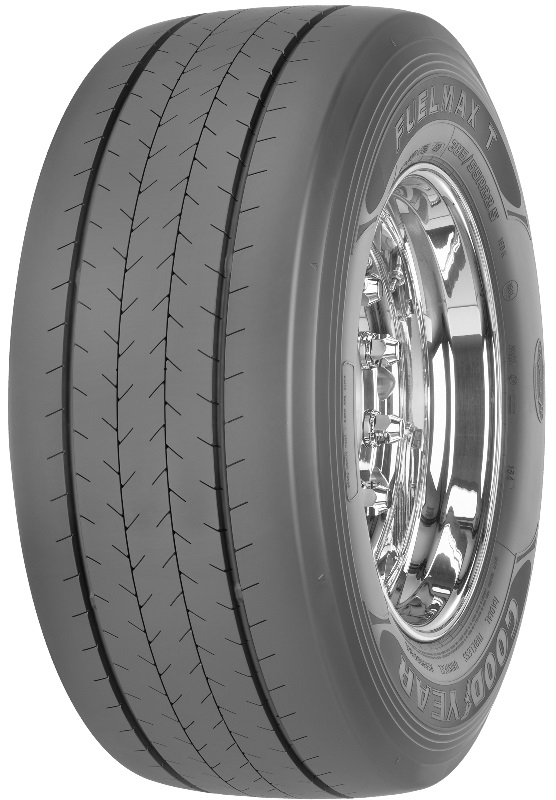 Foto del :Goodyear FUELMAXT