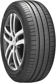 Foto del :Hankook Kinergy Eco K425 R