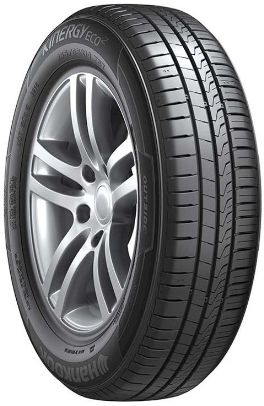 Foto del :Hankook KINERGY ECO 2 K435